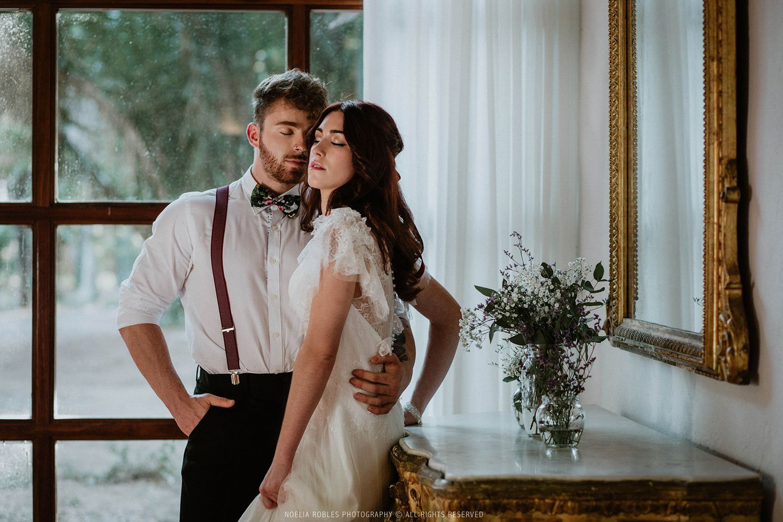 bodas tarragona maquilladora vanesa alvarez