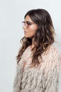 Peinado Surferas - Vanesa Alvarez