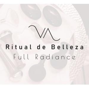 Ritual De Belleza – Full Radiance