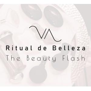 Tratamiento The Beauty Flash - Vanesa Alvarez