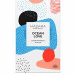 Ocean Love Madara - Vanesa Alvarez