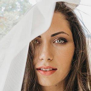 Novias - Vanesa Alvarez