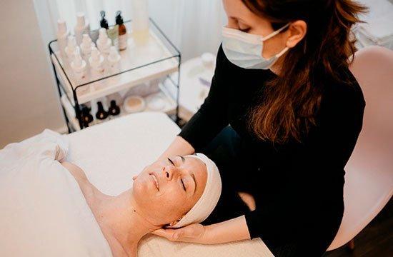 tratamiento belleza terapeutica
